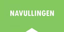 navullingen-01 (1)
